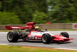 #59 1975 McRae GM-1: Jim Stengel
