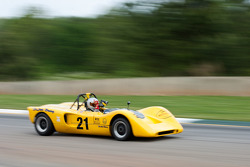 #21 1970 Royale RP2: Brian Johnson