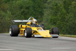 #20 1973 Royale RP20: Andy Gilberg
