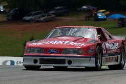 #19 1989 Mustang: Dick Howe