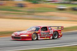 #311 1992 Mustang: Paul Reisman