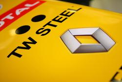 TW Steel Renault