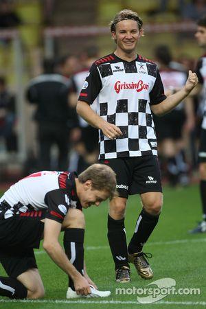 Sebastian Vettel, Red Bull Racing, Nico Rosberg, Mercedes GP