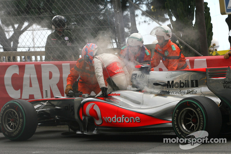 45afe76d564 Jenson Button