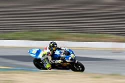 Tommy Hayden Rockstar/Makita/Suzuki Suzuki GSX-R