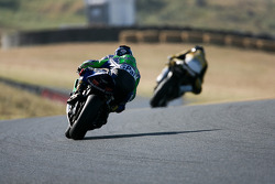 Craig Mason Calguns.net/Gunpal.com/Fasts.com Yamaha YZF-R
