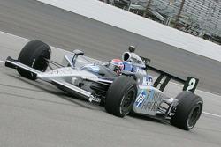 Raphael Matos, de Ferran Dragon Racing