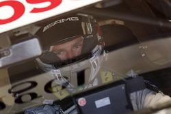 Maro Engel, Muecke Motorsport