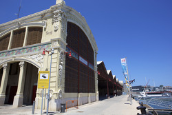 Port de Valance