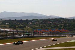 Heikki Kovalainen, Equipo Lotus F1
