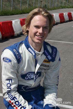Jeroen Slaghekke