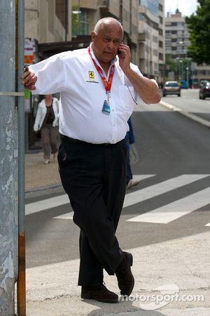 Guiseppe Risi