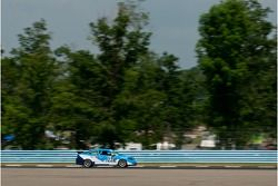 #22 GS Motorsports Chevrolet Cobalt: Thomas Lepper, Gunter Schmidt