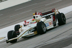 Alex Lloyd, Dale Coyne Racing & Justin Wilson, Dreyer & Reinbold Racing