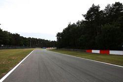 Zolder circuit
