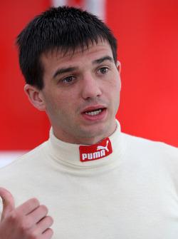Mihai Marinescu