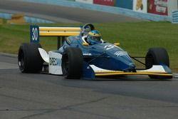 #30- 1997- Lola T97/20 Marc Giroux.