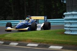 #30- Marc Giroux- Lola 97/20.
