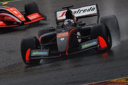 Джузеппе Чиприани, Durango Racing Team