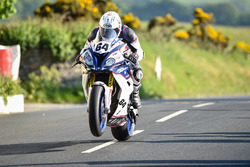 Danny Webb, Team Penz13.com BMW Motorrad Motorsport, BMW