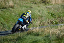 Ian Lougher, Suter, Suter Racing Technology