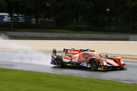 Роман Русинов, Уилл Стивенс, Рене Раст, #26 G-Drive Racing Oreca 05 Nissan