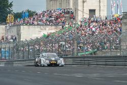 Nico Mテシller, Audi Sport Team Abt Sportsline, Audi RS 5 DTM