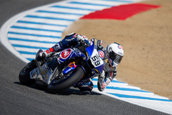 Нікколо Канепа, Pata Yamaha Official WorldSBK Team