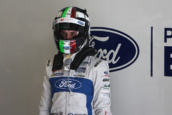 Marino Franchitti, Ford Chip Ganassi Racing Team UK