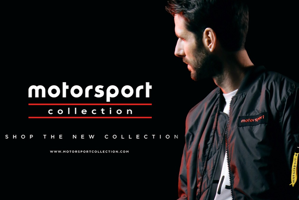 Motorsport Collection BV