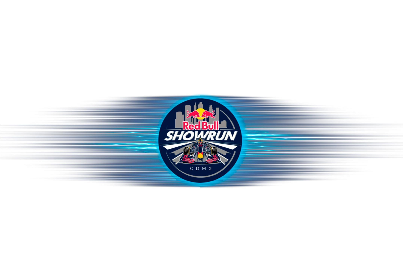 Red Bull Show Run CDMX 2021