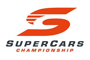 V8 Supercars Abu Dhabi: Jamie Whincup makes it two wins in a day