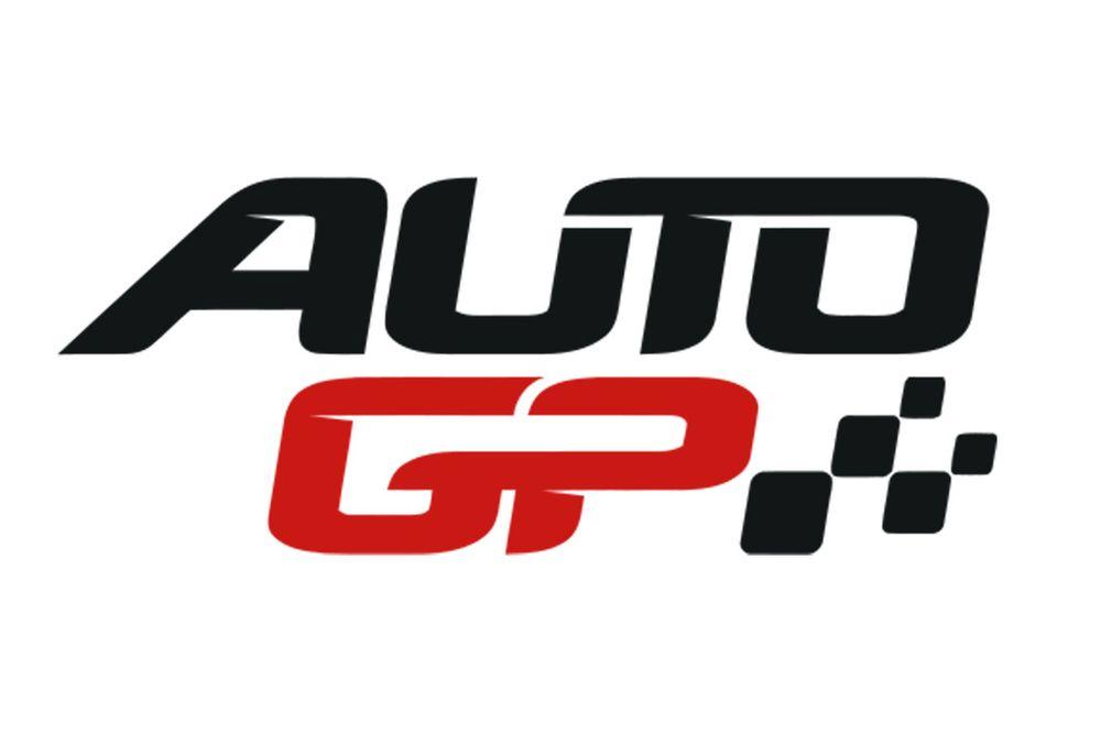 Giovanni Venturini wins hard-fought Auto GP race two at Oschersleben