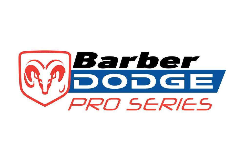 CHAMPCAR/CART: Champ Car statement on Barber Pro hiatus