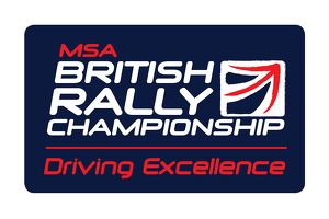 22 Motorsport Ulster Rally summary