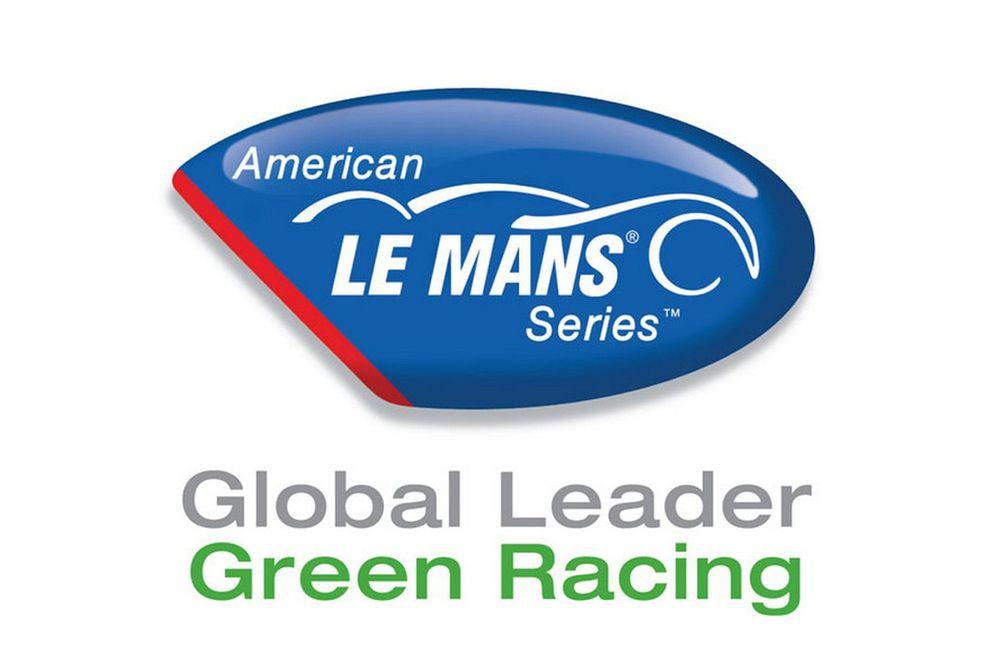 Mid-Ohio: Farnbacher Loles Racing race report