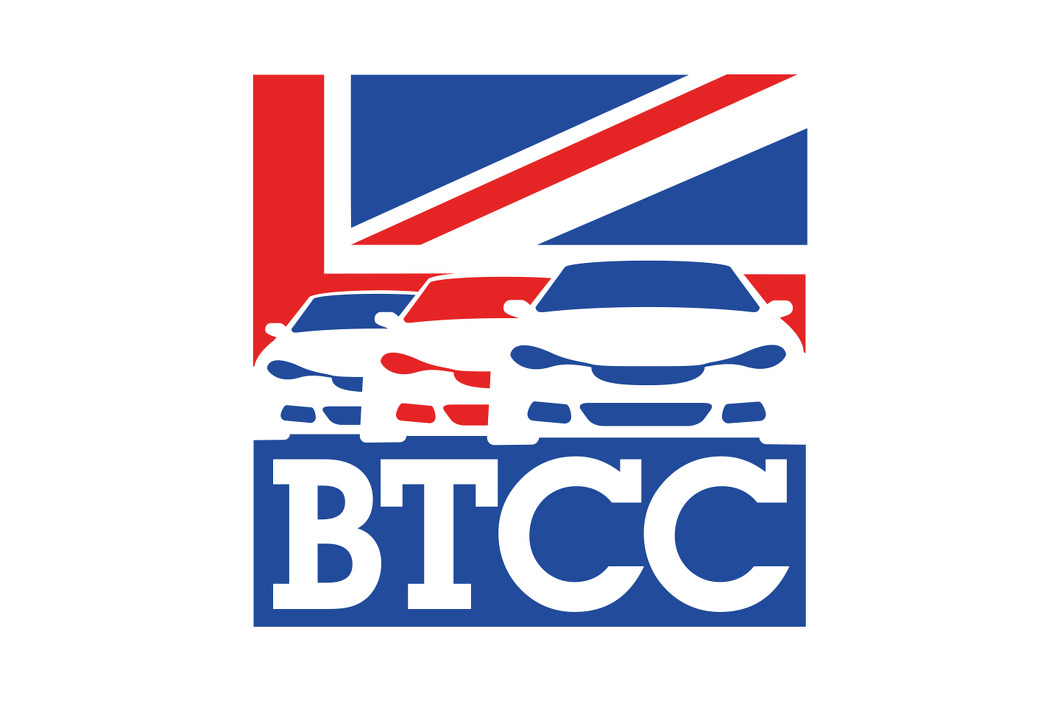 BTCC: In-Tune Racing Thruxton summary