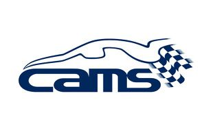 CAMS delivers opportunity for former Carrera Cup competitors