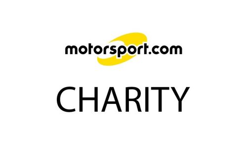 Team Seattle Daytona24 fundraiser