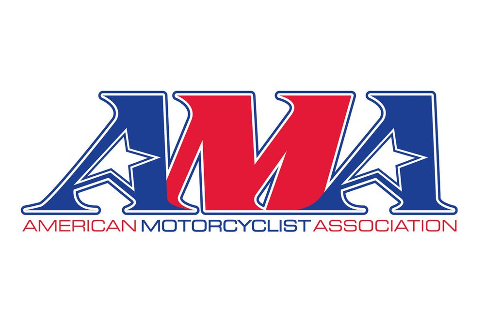 Sears Point: Formula Xtreme race results