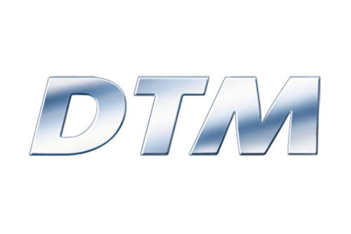 DTM - Warm-up : Tomczyk en remet une couche