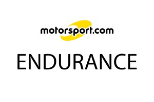 Endurance Jamie Derbyshire Spa 1000 race notes