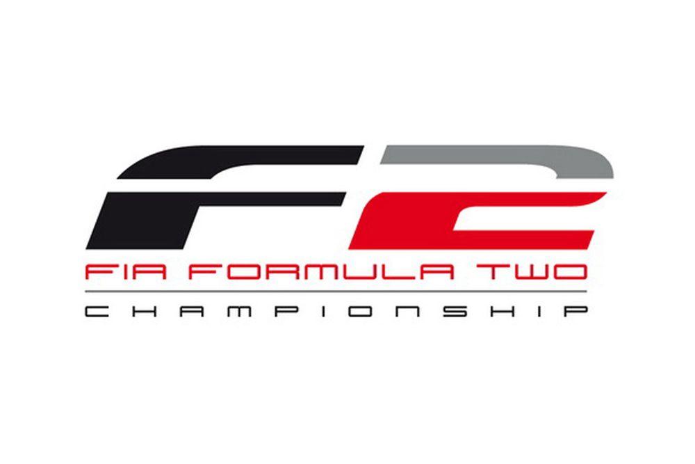 Valencia: Series race 2 report