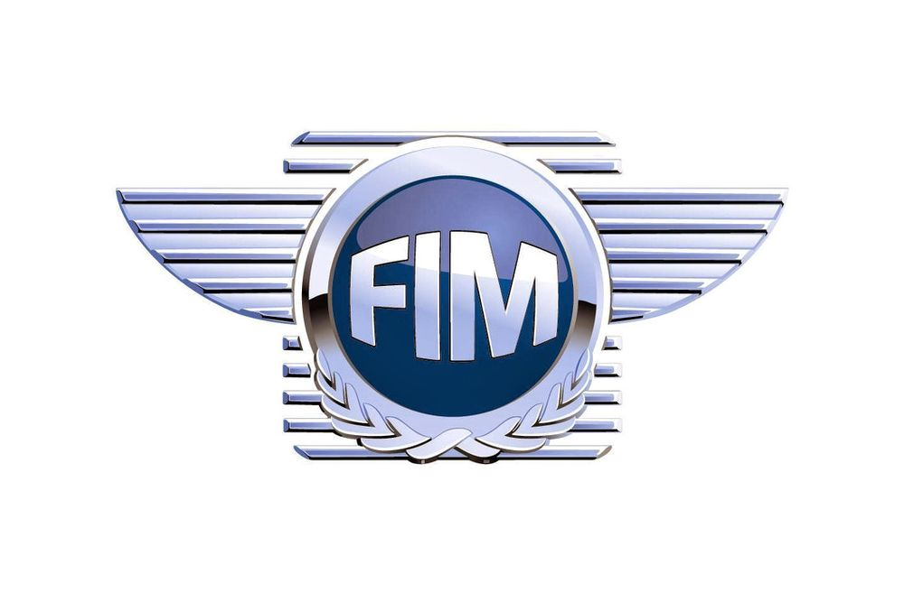 BMW commits to factory FIM Superbike effort in 2013