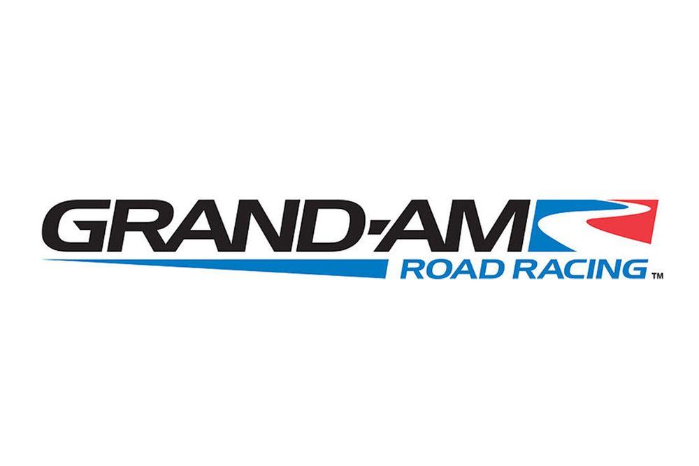 Mid-Ohio: Starting grid