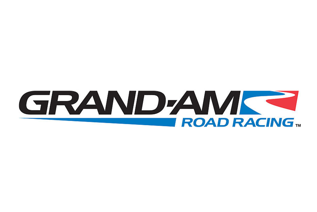 Daytona II: Rand Racing race summary