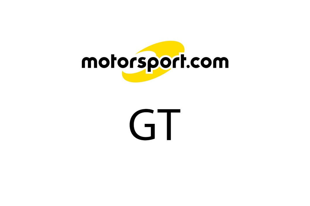 GTO: Series Brands Hatch summary