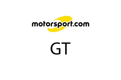 GTO: Series Imola preview