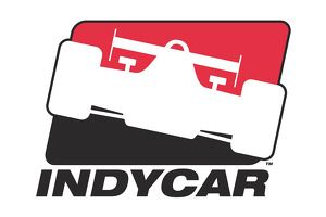 Graham Rahal put on probation for clash with Marco Andretti in Long Beach IndyCar race