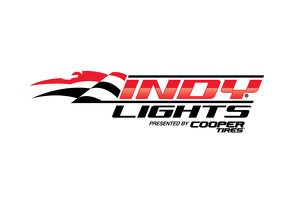 IndyCar feeder series Indy Lights gets new management from 2014